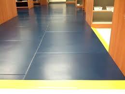 non slip kitchen rugs entryway carpet kitchen rugs non slip kitchen floor mats entrance rugs for non slip kitchen rugs