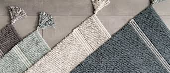 Welcher estrich und welcher fußbodenbelag eignet sich für eine fußbodenheizung? Teppiche Und Fussbodenheizung Worauf Achten Benuta