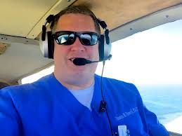 CFI Directory :: Dustin W. Howell of Minden, LA