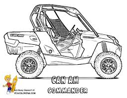 Since we love kids and babies so much we will provide you with free and printable coloring pages! Brawny Atv Coloring Pages 22 Free Honda Can Am Helmets Quads