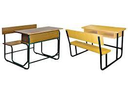 school chairs and tables. Modren Tables Table Tudiant Chaise  Salle De Bureau Mobilier Scolaire La  Chine Fournisseur Throughout School Chairs And Tables B