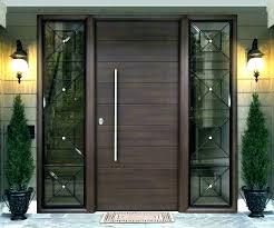 front door houston marvelous craftsman double front
