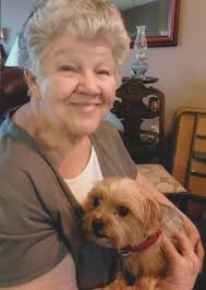 Dolores Belcher Obituary (2020) - Logan, OH - Logan Daily News