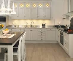 under cabinet lighting plug in. Lights For Under Kitchen Cabinets Easy Cabinet Lighting Plug In