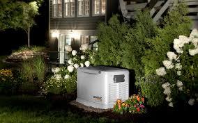 generac home generators. SAVE $200 \u0026 Live Life Uninterrupted With A Standby Generator Generac Home Generators E