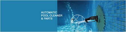 home design above ground pool alarm elegant ground pool san antonio texas above ground pool