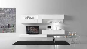 modern furniture design living room inspiring. modern design delectable inspiration ideas inside idea living room furniture inspiring s