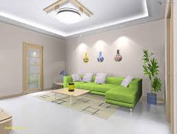 living room design without plaster ceiling new decorating painting gypsum board false ceiling designs for modern
