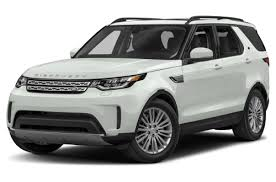 land rover discovery. land rover discovery o