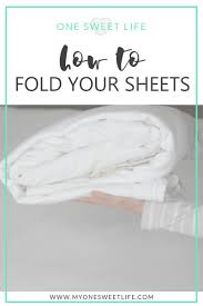 fold fitted sheet fold fitted sheet how to fold flat and fitted sheet how to fold