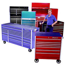 snap on tool chests. snap on tool chests e