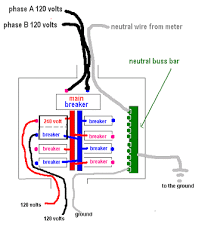 dual voltage single phase motor wiring diagram wirdig dual voltage single phase motor wiring moreover dayton motor wiring