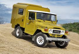 Toyota Hilux ministry of energy - Toyota Hilux - Wikipedia | The ...