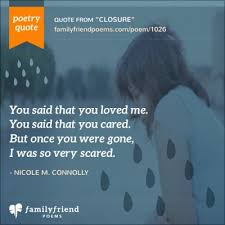 Sad Poems About Love Stunning Sad Quotes On Comparing Love With Friendship Download