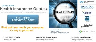 Blue Cross Health Insurance Quotes Stunning Affordable Health Mesmerizing Blue Cross Health Insurance Quotes