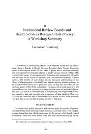 abstract for research paper  executive summary example research     Apa Format Title Page  abstract for research paper  executive summary example research   YouTube