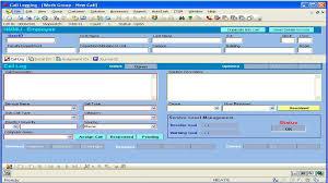 Nmmu Ict Service Desk Call Logging Ui Download Scientific Diagram