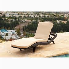 salient target chaise lounge cushions ideas lounge chairs chaise loungeoutdoor daybed target chaise lounge cushions ideas lounge chairs chaise