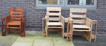 used pallet furniture. Our Team Approached The University\u0027s Sustainability Department With Idea Of Getting Students Involved. We Thought It Would Be A Great Way Used Pallet Furniture L