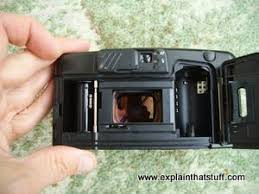 How do digital cameras work? - Explain that Stuff