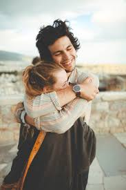 65 best LOVE images on Pinterest