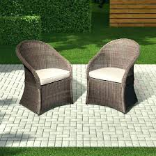 good threshold outdoor furniture or threshold patio furniture target outdoor chairs good threshold outdoor furniture or
