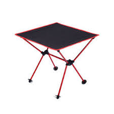 <b>camping table</b> aluminium alloy picnic — купите <b>camping table</b> ...