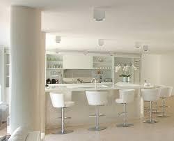 over the sink kitchen lighting. Box 2C 1 Light LED By Lucitalia Over The Sink Kitchen Lighting N