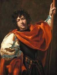 Guglielmo d'Aquitania
