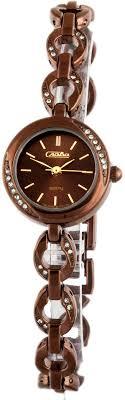 Наручные <b>часы Слава 6127508/2035</b> — купить в интернет ...