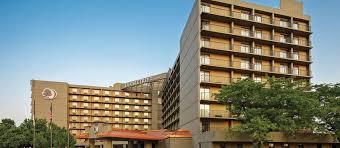 doubletree by hilton hotel denver co doubletree by hilton hotel denver