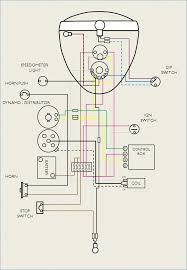 sni 35 wiring diagram output converter wire center \u2022 Basic House Wiring sni 35 adjustable line output converter wiring diagram sample rh karynhenleyfiction com pac sni 35 installation manual sni 35 adjustable line output