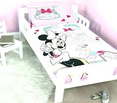 minnie mouse crib bedding mouse crib bedding set mouse crib bedding set toddler bed bedroom comforter