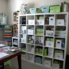 craft room furniture ideas. Thumb-size Of Top Design Craft Room Furniture Features Featuring Wooden Storage Racks And Green Ideas