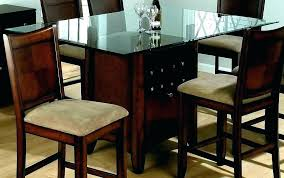 fold down kitchen tables sophisticated round fold down kitchen table