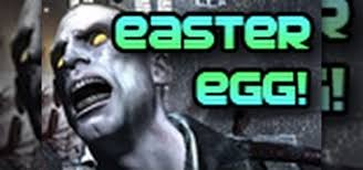 how to instantly unlock all of the zombie maps in call of duty Black Ops 2 Zombie Maps Free Ps3 how to instantly unlock all of the zombie maps in call of duty black ops xbox 360 wonderhowto black ops 2 zombie maps free ps3