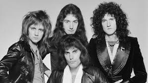 Последние твиты от queen (@queenwillrock). Queen S A Night At The Opera 7 Facts To Know Grammy Com