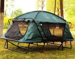 outdoor camping. Brilliant Outdoor Popular Outdoor Camping Tent Permanent Waterproof Tube Hanging With