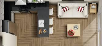 belgotex floors vinyl