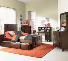 products ubu furniture. Bedroom Products Ubu Furniture