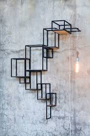 metal furniture design. Best 25 Steel Furniture Ideas On Pinterest Metal Tables Design F