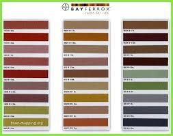 Jeld Wen Vinyl Window Color Chart Jeld Wen Window Colors Bodied Info