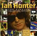 The Singles Collection: 1975-83