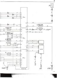 3sge beams blacktop wiring diagram 3sge image 4age 16v wiring diagram 4age image wiring diagram on 3sge beams blacktop wiring diagram