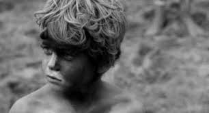 lord of the flies critics round up lord of the flies screen