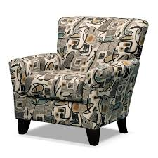 accent chairs with arms under 100 accent chairs under 100 dollars