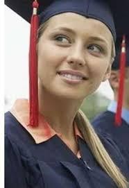Купить диплом колледжа в Санкт Петербурге государственного образца Купить диплом колледжа