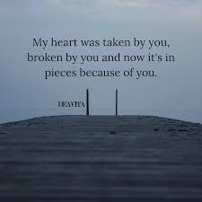 Traurige Liebeszitate Für Die Gebrochenen Herzen Und Diejenigen Die