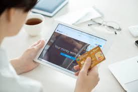 send money through paypal transfer