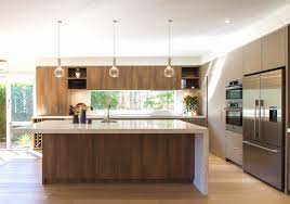 small kitchen island. Small Kitchen Island New L Shaped Designs Ideas For Your